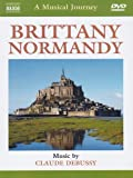 MUSICAL JOURNEY: BRITTANY & NO