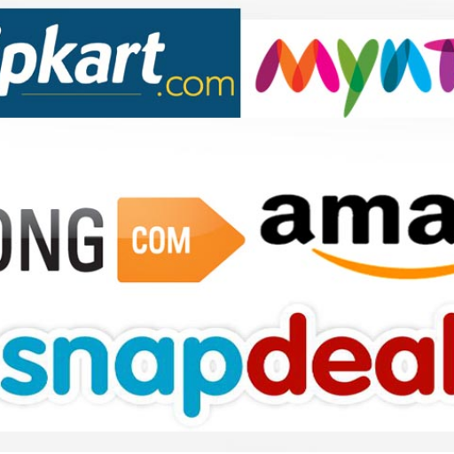 02b60bddce9 Jabong il miglior prezzo di Amazon in SaveMoney.es