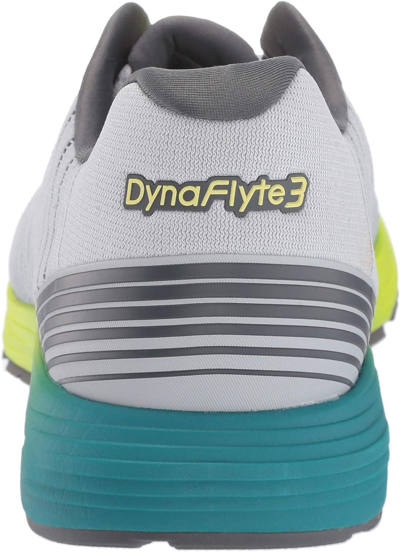 ASICS Dynaflyte 3 Lite Show Scarpe da corsa da uomo