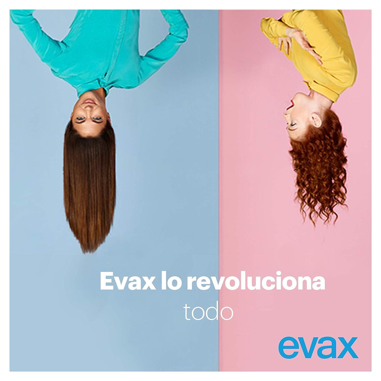 Evax Fina y Segura Super//Maxi Compresas 13 Unidades