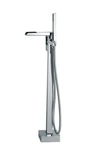 ove decors infinity faucet infinity tub faucet