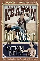 Go West (Silent)