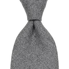 QC01211: Grey