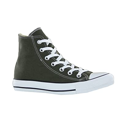 2b373def2b0dd7 ... release date converse girls trainers green olive bbaf0 6f7fc new  zealand converse double tongue girls youth canvas shoes ...