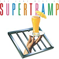 Supertramp - The Very Best Of