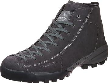 Chaussures Scarpa Mojito Laine Mi Gtx, 44 Eu
