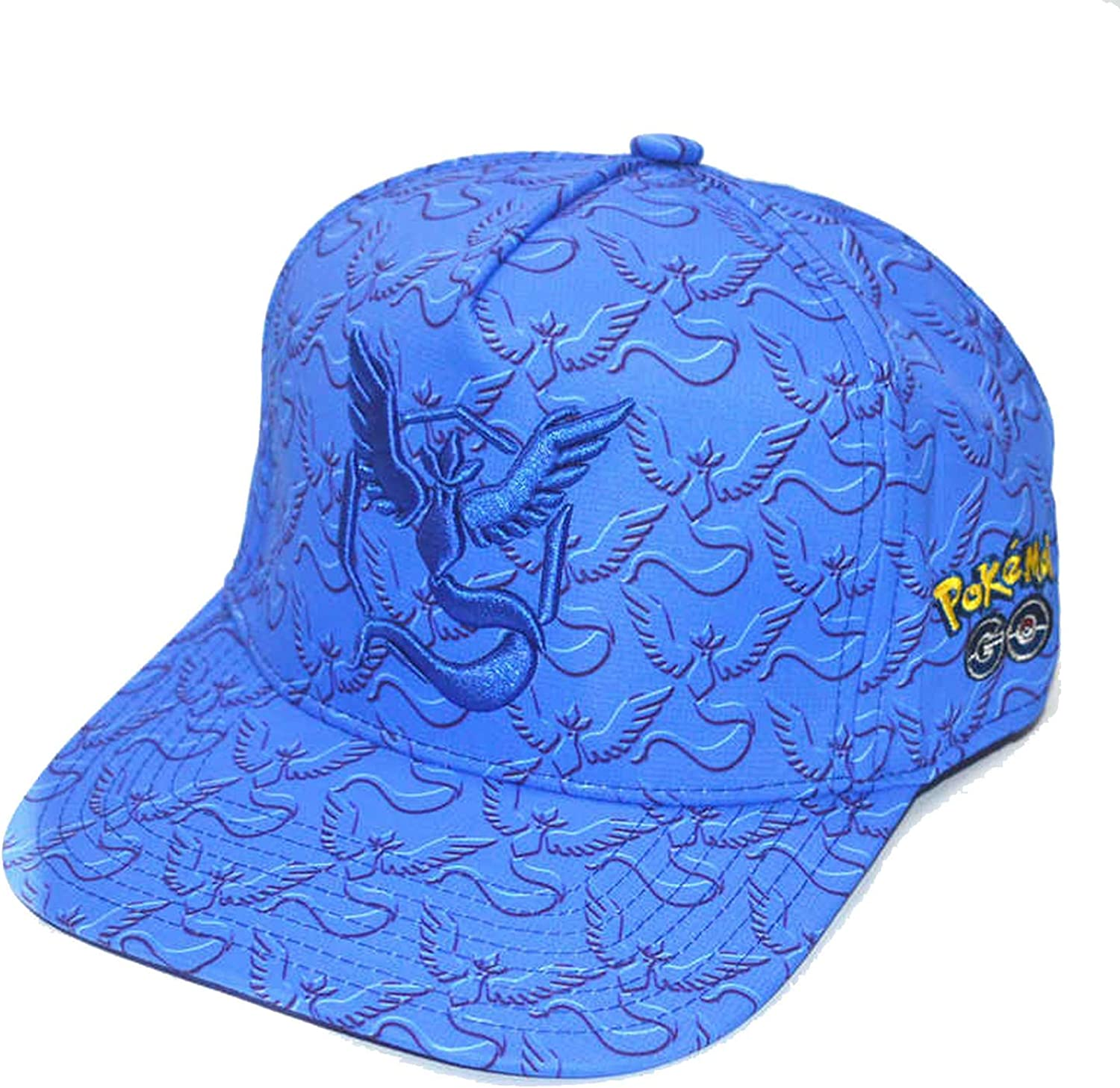 New hat Casual Fashion Sun hat Boys and Girls Universal