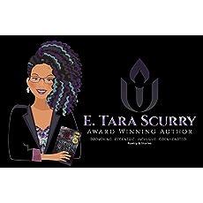 E. Tara Scurry
