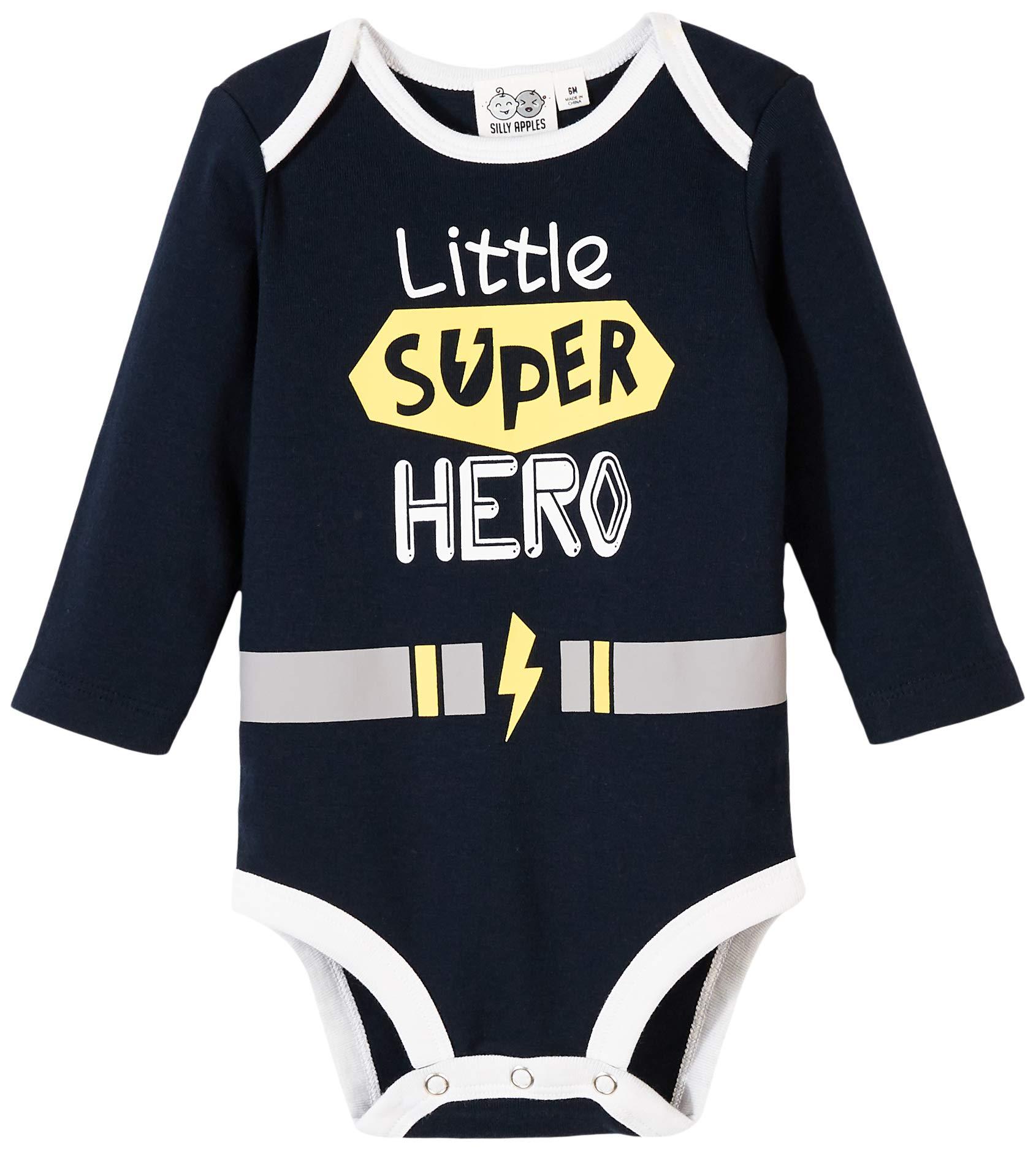 193a68741 Cute Baby Onesies