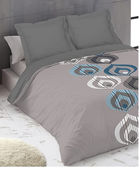 Funda Nordica Pierre Cardin New York.Pierre Cardin Funda Nordica Gaudi For Bed Of 150 Cms 240 X 220
