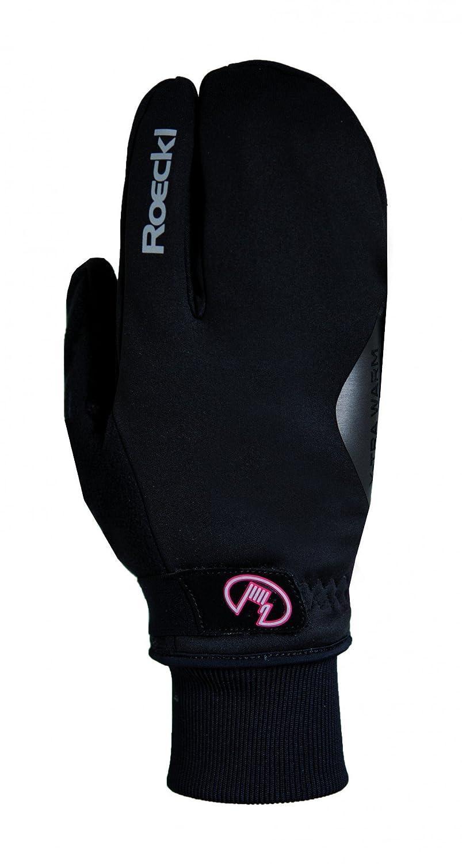 Roeckl Vadura Trigger Handschuhe