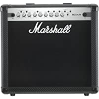 Marshall MG50CFX 50 Watt Electric Guitar Amplifier Combo With Effects