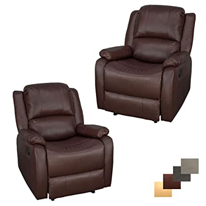 Rv Chairs Recliners >> Recpro Set Of 2 Charles Collection 30 Zero Wall Rv Recliner Wall Hugger Recliner Rv Living Room Slideout Chair Rv Furniture Rv Chair