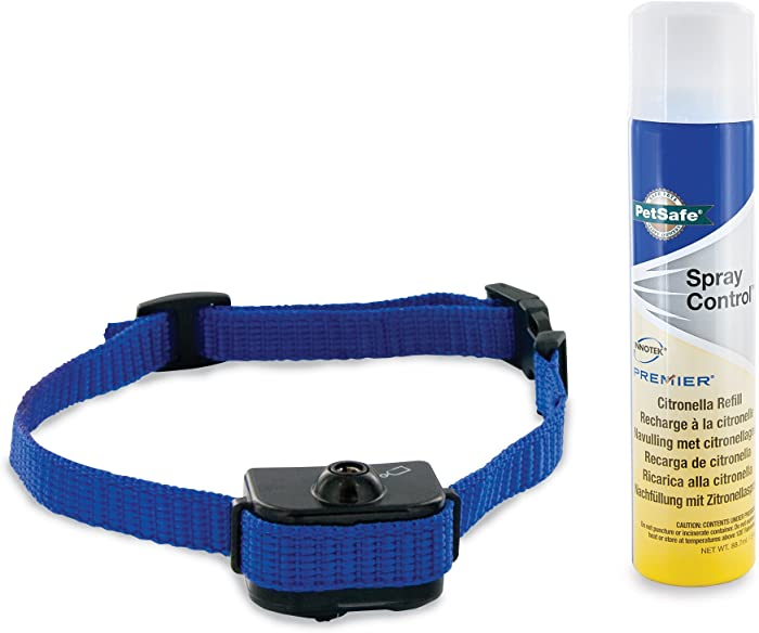 best-citronella-bark-collar