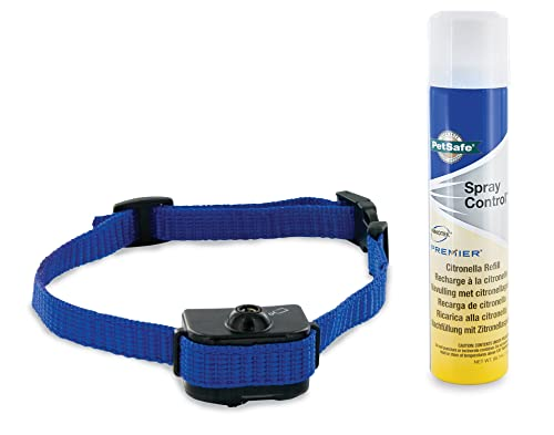 PetSafe-Elite-Spray-Bark-Collar-for-Little-Dogs