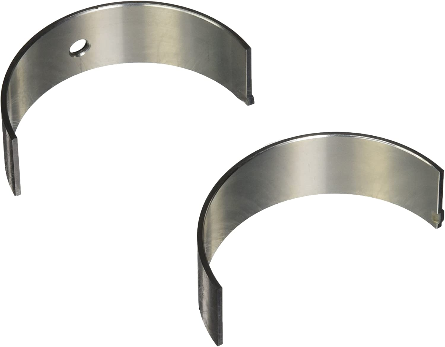 Clevite CB-1512M Engine Connecting Rod Bearing Pair