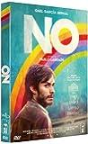 No [Francia] [DVD]