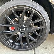 EBC Brakes DP3963C Redstuff Ceramic Low Dust Brake Pad