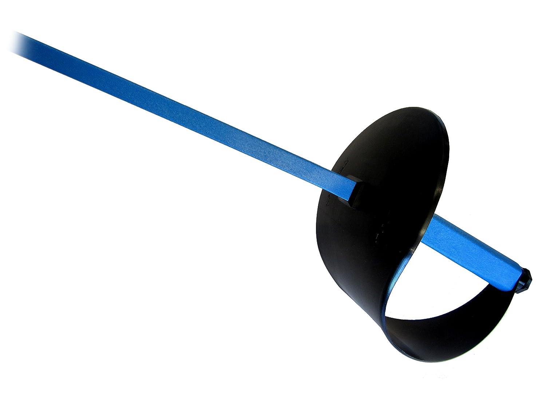 Radical Fencing RF Nasycon Plastic Sabre Royal Blue