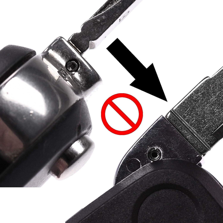 Charger Power Black Cable for Garmin Edge 130 Bike Computer 90cm USB Data