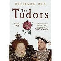 The Tudors 2009