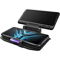 ASUS TWINVIEW Dock 3