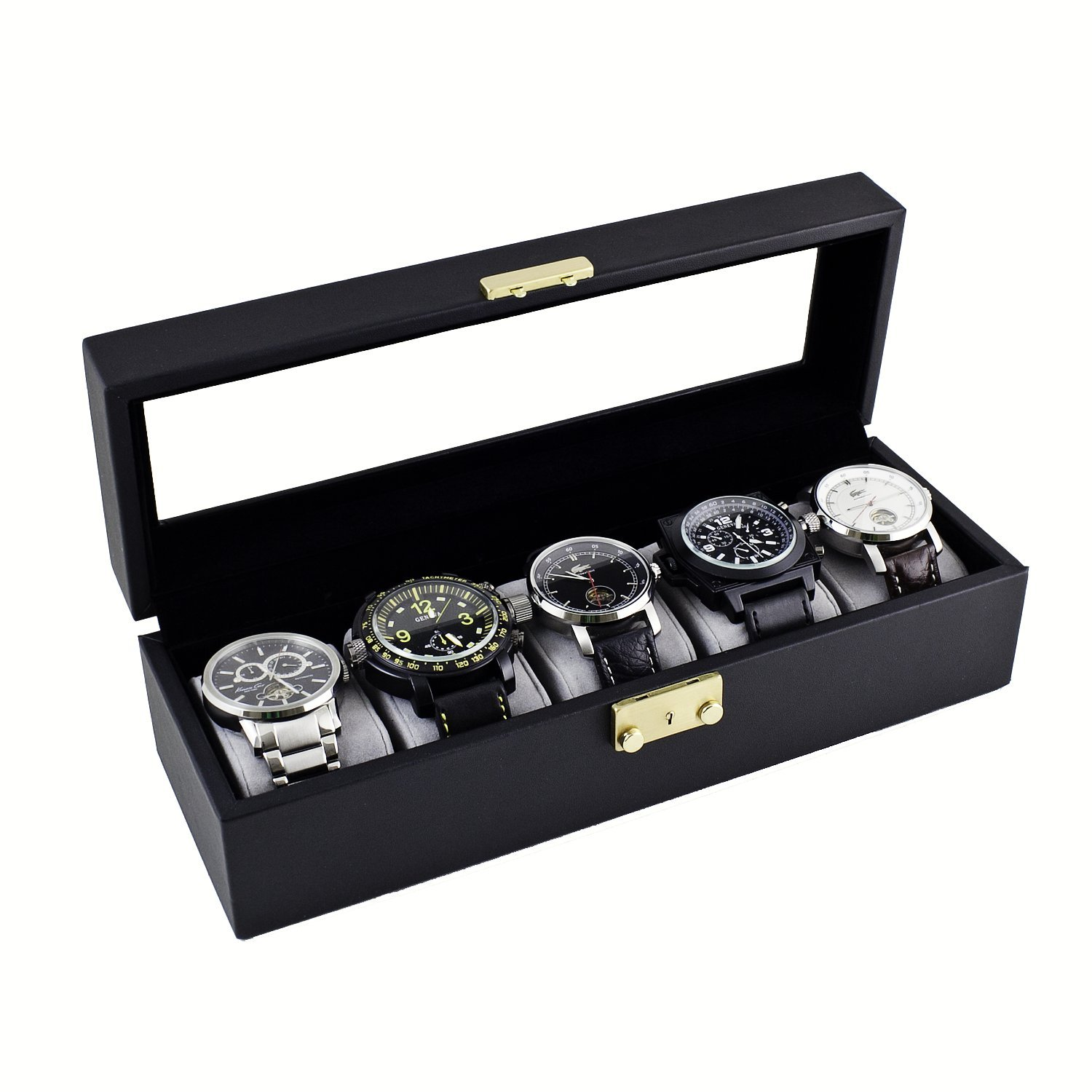 Image result for watch box
