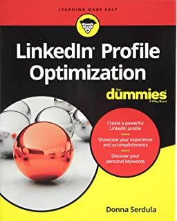 The Power Formula For Linkedin Success Pdf