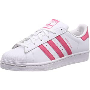 the latest 4d8ed eca62 adidas Originals Superstar, Boys  Trainers