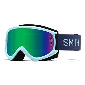 Amazon.com: Smith Fuel V.1 - Gafas, talla única : Clothing