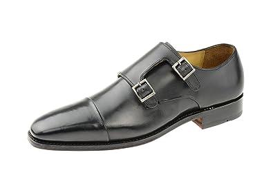 Gordon & Bros Herrenschuhe Rahmengenähte Schuhe Goodyear