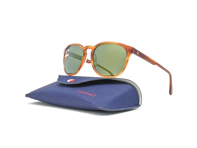 Vuarnet - Gafas de sol - para mujer Marrón kristall braun 54 ...