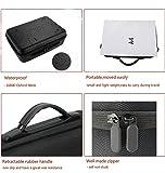 SUSUO DJI Spark Mini Waterproof Hardshell Handbag