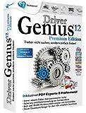 Driver Genius 12 Premium Edition