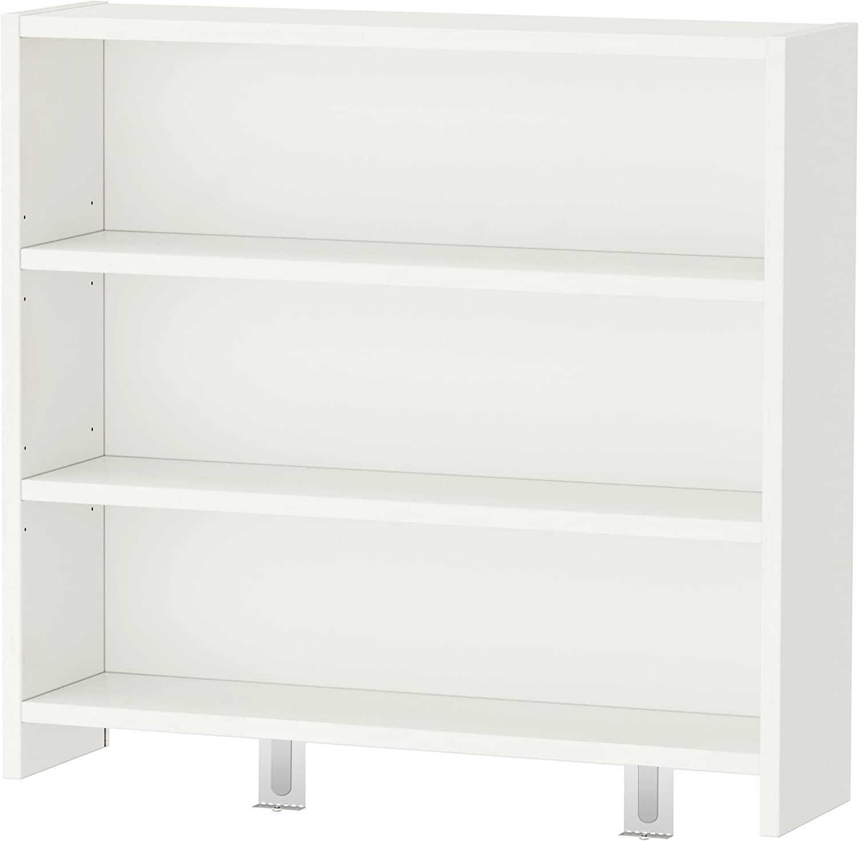 ZigZag Trading Ltd IKEA PAHL - Estante superior de escritorio ...