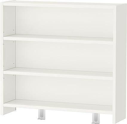 Zigzag Trading Ltd IKEA PAHL - Estante Superior Escritorio ...