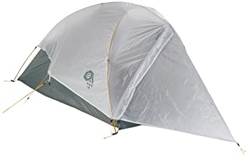 Mountain Hardwear Ghost UL 1 Tent Grey Ice  sc 1 st  Amazon.com & Amazon.com : Mountain Hardwear Ghost UL 1 Tent Grey Ice : Sports ...