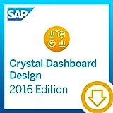 SAP Crystal Dashboard Design,  2016 [Download]