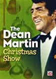 Dean Martin Christmas [DVD] [Import]