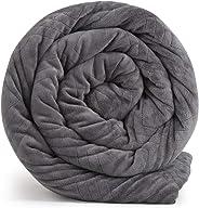 Hush Blankets Blanket