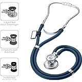 MDF 767 Adult's Sprague Rappaport Stethoscope