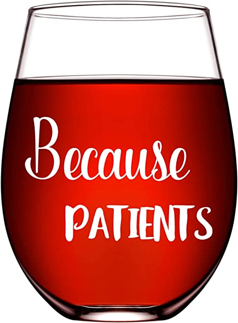 gifts for dentist to be Gifts for new dentist funny wine glasses Gift for Dental School Graduate dental school graduation gifts