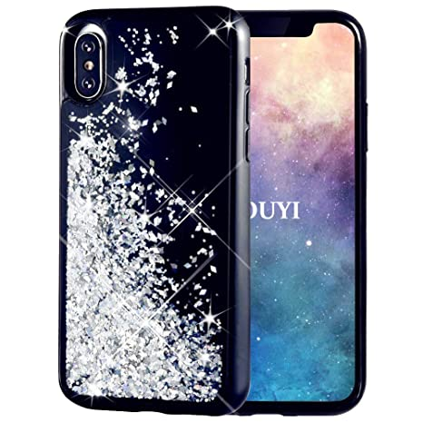 coque iphone xs max luxe