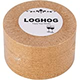 "Cork Coaster Set of 12,Round Cork Coaster Set Cup Coaster for Home Bar Restaurant,4"" Diameter"