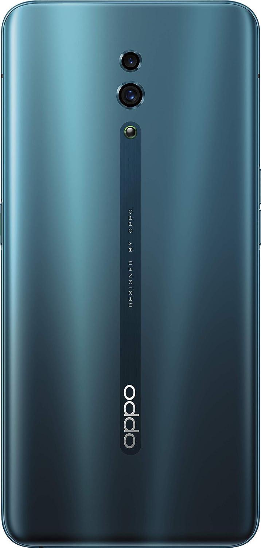 OPPO Reno Smartphone, Pantalla 6.4