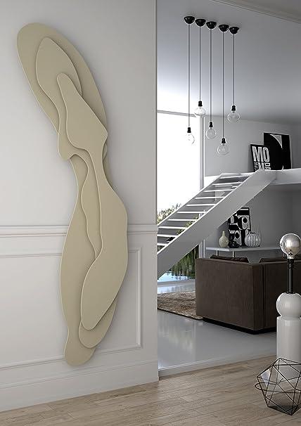 "dafnedesign. com – Radiador eléctrico Diseño ""Princess Size Color 2000 x 690"