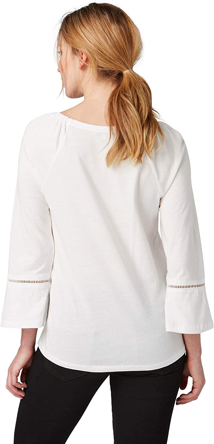 Tom Tailor T-Shirt Donna