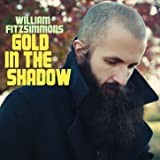 Gold in the Shadow (Deluxe)