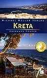 Kreta: Reisehandbuch mit vielen praktischen Tipps