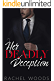 Her Deadly Deception (The Spencer & Sione Series Book 2)